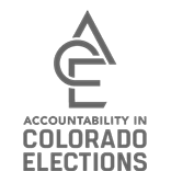 Accountability in Colorado Elections