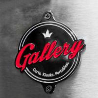 gallery-carts-emblem
