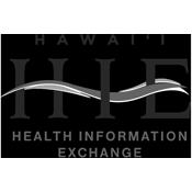 Hawai'i HIE
