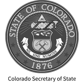 Colorado Secretary of State