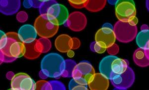 emotional intelligence bubbles