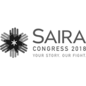 Saira For Congress