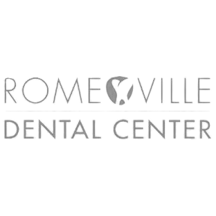 Romeoville Smiles