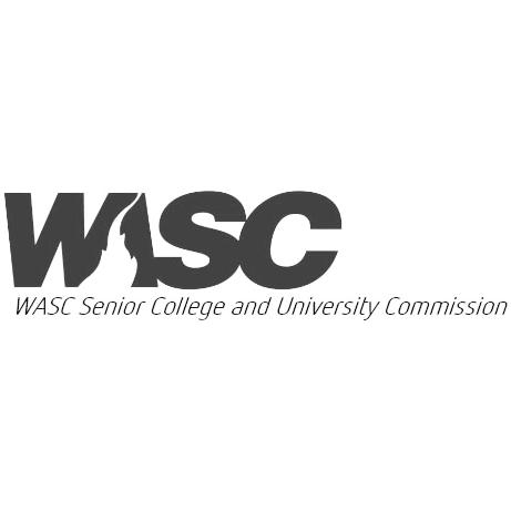 WSCUC